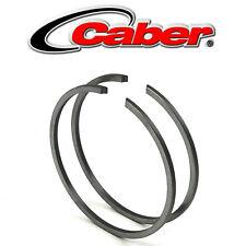 Piston Ring pour MAKITA DCS 510 DCS 5030 DCS 5032 DCS 5121 DCS 5031