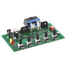 ECUsim 2000 OBD-II ECU Simulator by ScanTool PRO Edition - 602201