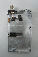 YAESU, VX-2R Rear Case Assy (Original) CP7639001(13A) vertex,horizon,radio part