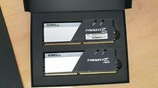 G.Skill Trident Z Neo 32GB DDR4-3600