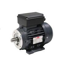 2.221TCCB14, SINGLE PHASE Electric Motor 2.2KW, 2 Pole, B14. ALUMINIUM
