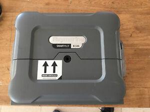 Raymarine X Can Smart Pilot ( Box)