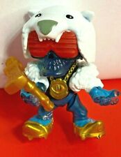 Treasure X DRAGONS GOLD COOL BLING ARCTIC PLUNDERERERS 2017 MOOSE TOYS B1