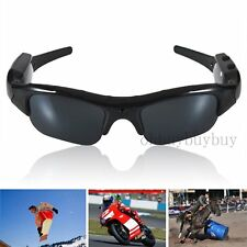 HD 720P Glasses Hidden Camera Sunglasses Eyewear DVR Digital Video Recorder SM