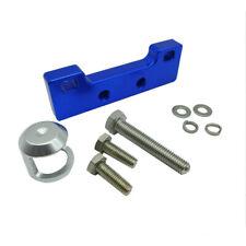 Valve Spring Compressor Tool Fits for Honda B Series VTEC B18C B16A H22 Blue