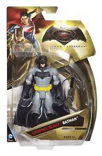 Grapnel Batman V Superman Figure Mattel DJG30