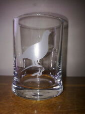 The Famous Grouse Collectable Glasses/Steins/Mugs Glasses