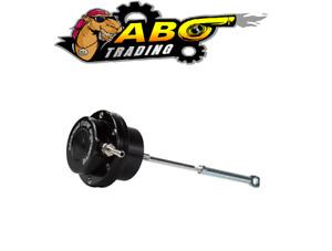 aFe For Dodge Diesel L6-5.9L Bladerunner Turbochargers Wastegate - 46-60059