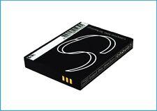 Nueva batería para emporia sólido ak-v33 Li-ion Reino Unido Stock