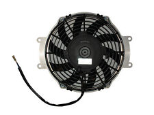 2008 2009 KAWASAKI TERYX SPAL HP ELECTRIC COOLING FAN UPGRADE O.E. 59502-0039