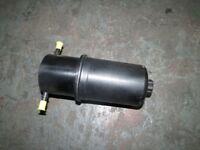Original VW Crafter Kraftstofffilter / Dieselfilter M10792 2h0127401