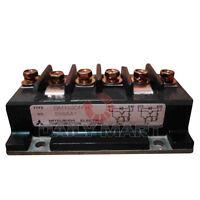 Mitsubishi NEW QM150DH-H Power Transistor Module
