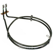 2300W Element for NEFF Fan Oven Cookers U1410 U1420 U1441 U1451 U1541 U1551 B1