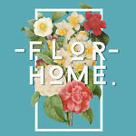 Florhome