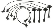 ACDelco 944H Ignition Wire Set
