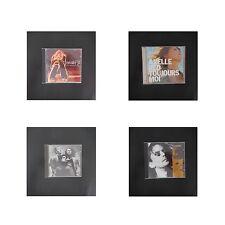 4 albums CD MICKEY 3D AXELLE RED NILDA FERNANDEZ ALPHAVILLE