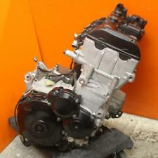 2005 2006 SUZUKI GSXR 1000 ENGINE MOTOR RUNS GREAT 30 DAY WARRANTY 6K MILES