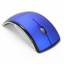 1200DPI 2.4GHz USB Bluetooth Gaming Mouse Opto-electronics Wireless Mice For PCs