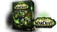 World of Warcraft Legion WOW Blizzard Key Serial