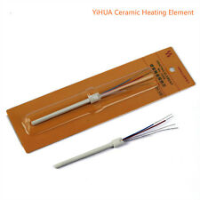 24V 40W Ceramic Soldering Solder Station Iron Heating Element Heater Coil Core
