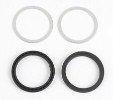 Standard Fork Seal, 35 mm x 48 mm, Kawasaki EX250E, F11M 250, H1 500, KE175,