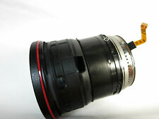 USM, Focusing Motor Parts - CANON EF 24-70mm 2.8 L USM II lens - NO Focus Ring