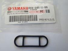 YAMAHA PETCOCK O-RING 4X8-24512-00 YZF R1 R6 TW200 TTR YZ FZR TZ YFM XT TT YSR50