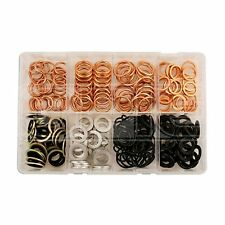 Connect Sump Washer - Assorted (31890)