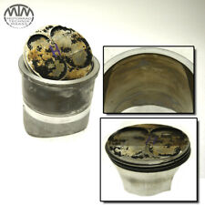 Cylinder & Piston Rear Moto Morini Corsaro 1200