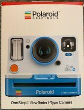 Polaroid Originals OneStep2 itype instant Camera