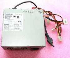 Packard Bell PC Power Supply #PB150C-GL  ( 98C042 )