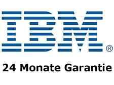 ! novedad! IBM 90y8873/90y8872 600 gb, internamente, 10000 RPM, 6,35 cm (2,5 pulgadas) disco duro