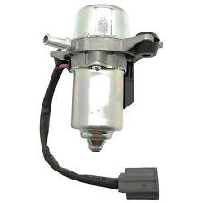 Brake Booster Vacuum Pump for Volvo C30 C70 S40 V50 XC90 S60 S80 XC70 V70 2.5L