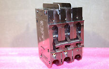 Eaton Heineman CD3-Z109-2 Circuit Breaker, Part Number 711577-10 NSN 59250112091