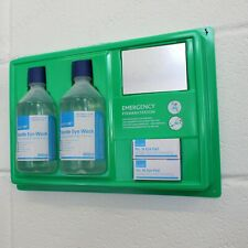 Crest Medical Quick Check Eye Care Point Green Complete - 85681