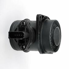 Mass Air Flow Sensor MAF VW Beetle Golf Jetta TDI 038906461B 0281002531 7410119