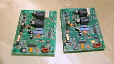 Curtis Coffee Maker Timer Board