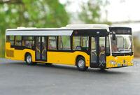 Defective 1/43 Norev Mercedes Benz Citaro City Bus diecast Model Bus Car Toys