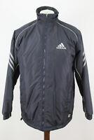 Mens adidas Retro Jacket size 32/34