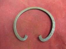 O-Rings & O-Ring Kits Snap Ring Vacuum Mot Engine Cooling & Climate Control Mopar 4137729
