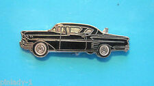 1958 CHEVROLET IMPALA two door hardtop  - hat  pin,  lapel pin, hatpin,  tie tac