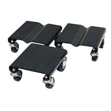 Grip 3-piece Snowmobile Dolly