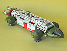 (Loose) Dinky Toys (c.1974) - SPACE: 1999 EAGLE TRANSPORTER