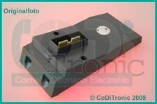 T-Octophon E 26/28 Headset Adapter für Telekom Octopus E ISDN ISDN-Telefonanlage