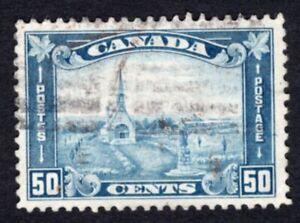 Canada 1930 stamp SG#302 used CV=17£