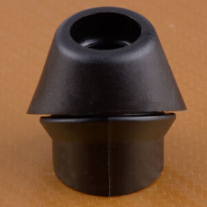 Aerial Retainer Base Cover Grommet 8D5035539 Fit for Audi A6 S6 1998-04 A8 S8