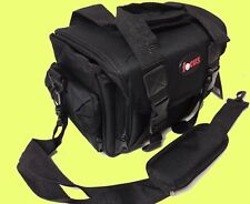 CAMERA BAG CASE TO> NIKON SLR D3000 D3100 D5000 D5100 D7000 D200 D700 D300 D2H