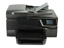 HP Officejet 6700 Premium H711n All-In-One Inkjet Printer Print Copy Fax Scan