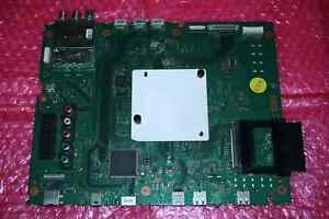 SONY - KD-65XD9305B, MAIN PCB, 1-980-833-11 - 198083311