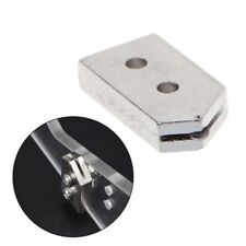 Replacement Cutting Head For Glass Bottle Cutter Tool For Kinkajou 26x13.7x5.3mm